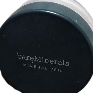 bareMinerals Mineral Veil .21oz